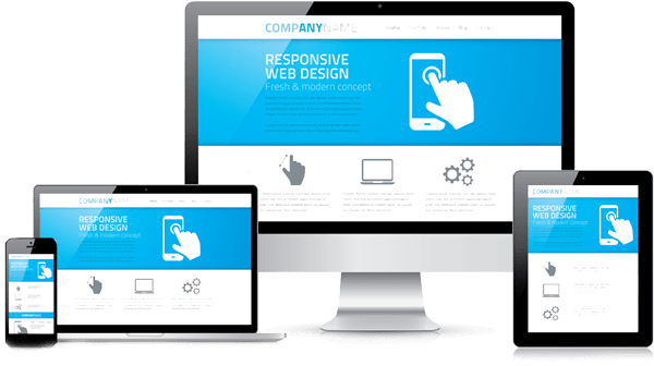 510x250xananya-software-responsive-services.png.pagespeed.ic.mvepqzJYqa