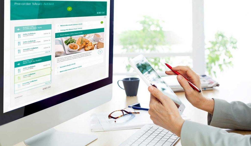 Maytech thiết kế website doanh nghiệp tại tphcm